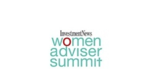 Denver Women Adviser Summit