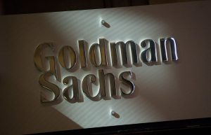 Goldman Sachs has what other 401(k) firms want