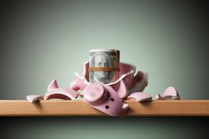 Creating time-tested retirement income plans