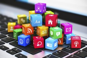 Understanding your digital strategy is the first step to dominating online