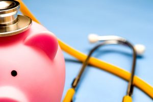 Can HSAs flip the script on retirement health care expenses?