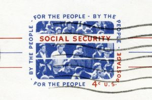 Helping clients crack the code on Social Security