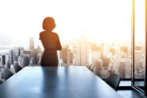 3 mistakes advisers make about high-net-worth women