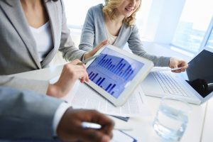 Investment management outsourcing delivers greater client-service impact
