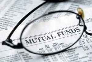 5 misimpressions drive baseless warnings for mutual fund industry