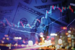 10 best-performing fixed-income funds in Q3