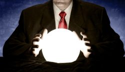 9 predictions for financial advisers for 2019