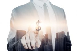 What millionaires look for in an adviser