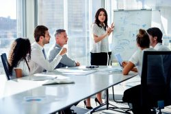 15 top marketing moves used by advisory firms