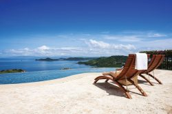 11 best islands in the world to retire on