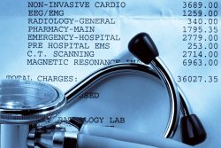 7 surprising things Medicare doesn't cover