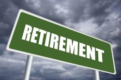 10 least tax-friendly states for retirees