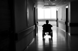 10 states with the weakest elder-abuse protections
