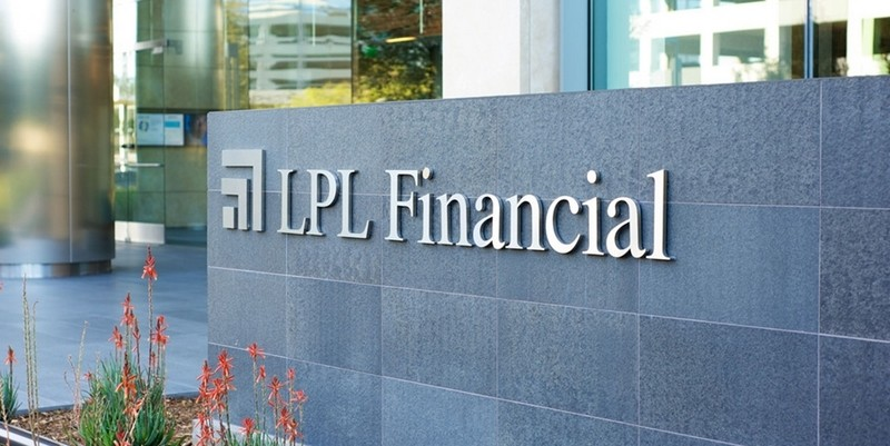 OSJ managing $260 million switches to LPL from Sagepoint