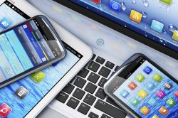 7 tips from the SEC on mobile communications