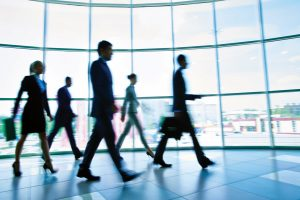 Stifel, First Republic post top recruiting gains in Q3, as wirehouses continue to lose brokers