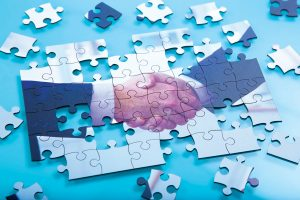 Baird and Hilliard Lyons, two established regional firms, to merge