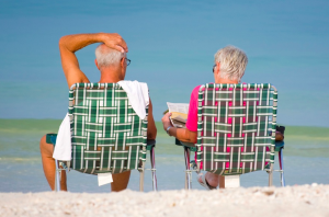 Longevity planning will be a central mission for advisers of the future