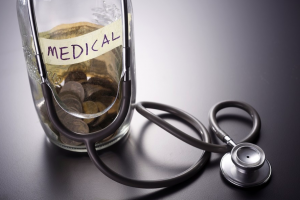 Tech to help advisers plan for more years of healthcare costs in retirement