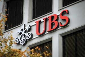 UBS hit with $4.4 million arb award over Puerto Rico bonds and funds