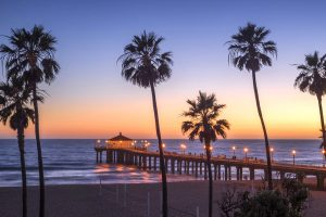 Independent contractor status for brokers and advisers safe in California