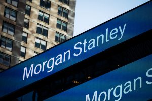 Morgan Stanley fined $225,000 over questionable muni bond trades