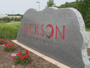Jackson National to reintroduce fee-based annuities in New York