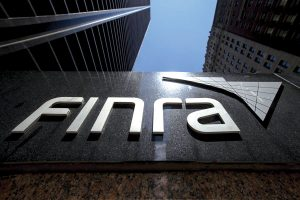 Finra fines J.P. Morgan $1.1 million for failing to disclose broker misconduct in timely manner