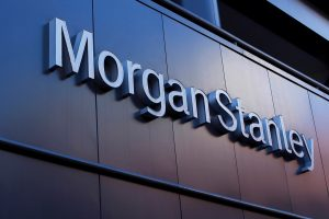 Morgan Stanley adding 401(k) participant services to boost wealth business