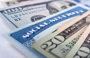 2020 Social Security COLA expected to be 1.6%