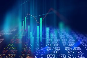 Five Key Things for Plan Sponsors to Consider When Choosing a Stable Value Fund