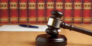 Adviser must pay former employer $358,000 for violating employment contract