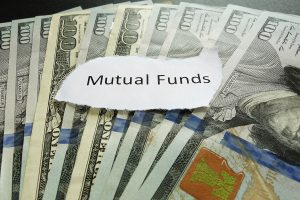 Michigan RIA to pay $2.5 million for mutual fund conflicts