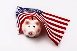 10 states with the lowest tax burdens