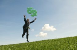 10 most popular actively managed funds and ETFs