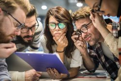 10 ways to make your firm more attractive to millennial advisers