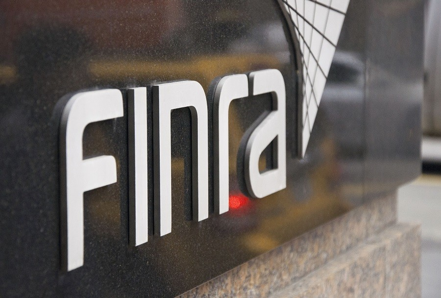 Finra names Jessica Hopper head of enforcement