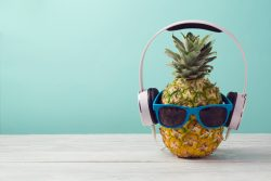 22 songs of summer — Here's a playlist created by financial advisers