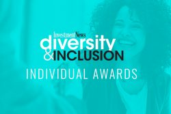 Diversity and inclusion: 14 inspirational individuals in financial advice