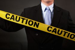 Gotcha! 10 lessons from brokers gone bad