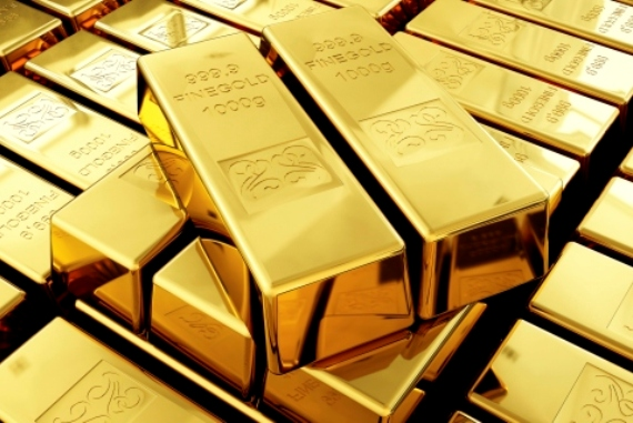 Price of gold speaks volumes about geopolitical fears