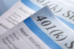 10 401(k) plan stats advisers need to know