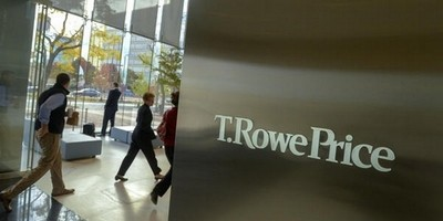 T. Rowe Price has a $1 trillion answer to claims stock-picking is dead
