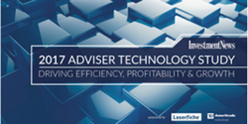 Adviser Technology