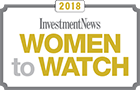 Women to Watch