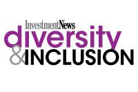 Excellence in Diversity & Inclusion
