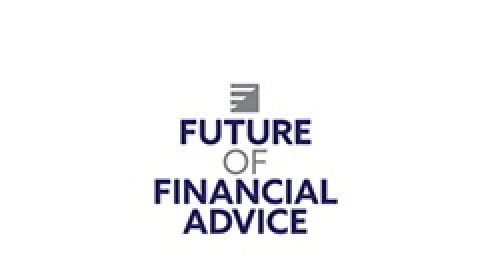 Future of Financial Advice