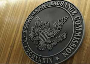 SEC member Robert Jackson calls out critics of agency 'rulemaking by enforcement'