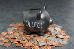 8 college savings plans downgraded by Morningstar