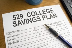 9 college savings plans upgraded by Morningstar